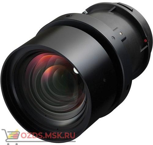 Объектив Panasonic ET-ELW21