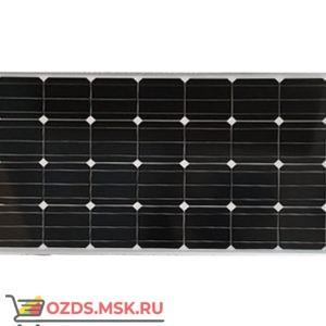 Delta SM 150-12-M: Солнечная батарея