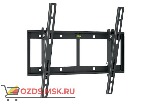 Holder LCD-T4609-B: Кронштейн