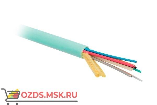 Hyperline FO-MB-IN-503-24-LSZH-AQ: Кабель
