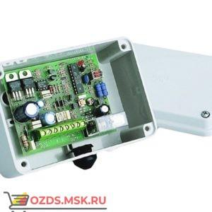 CAME 001S0002 Блок электроники для клавиатуры