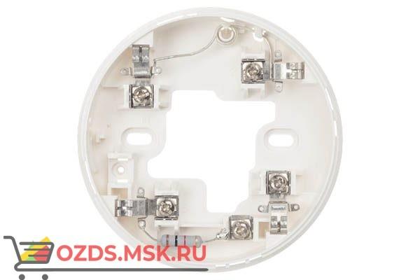 System Sensor Е1000R База