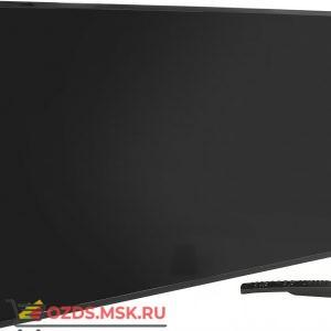 ViewSonic CDE4302: Профессиональная панель