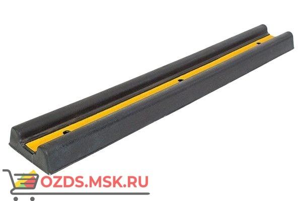 IDN500 ДСР-1: Демпфер стеновой