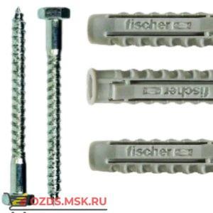 Шуруп-дюбель для ИДН-900