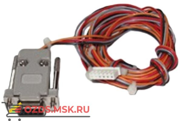 Альтоника Lonta Mobi RS-31PRG Программатор