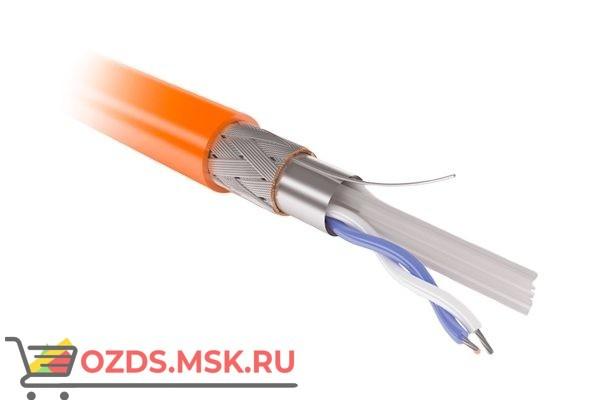 КИС-Пнг(А)-HF 1х2х0,78: Кабель