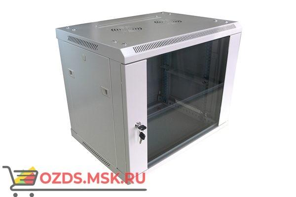 Эмилинк NTSS-W12U6060GS Шкаф