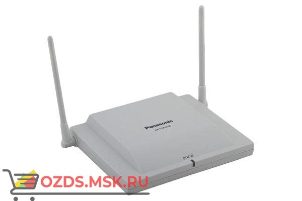 Panasonic KX-TDA0158СЕ Базовая станция