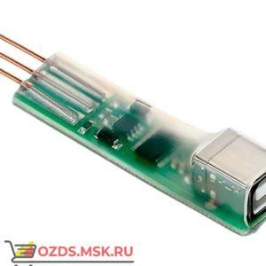 Эридан ПИ1: Преобразователь интерфейсов