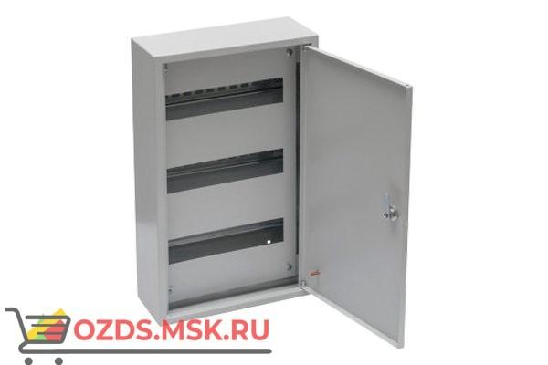 ЭКФ mb21-36-bas Щит ЩРН-36 (480х300х120) IP31 EKF Basic