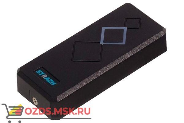 STRAZH SR-R111 Считыватель (черный)