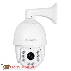 Falcon Eye FE HSPD1080AHD/120M: AHD камера