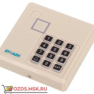STRAZH SR-SC120K: Контроллер (бежевый)