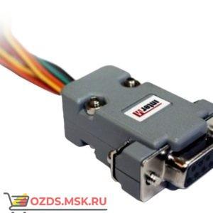 Inter-M ER cord Маршрутизатор оповещения