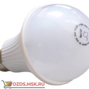 Бастион SKAT LED-220 E27: Лампа светодиодная