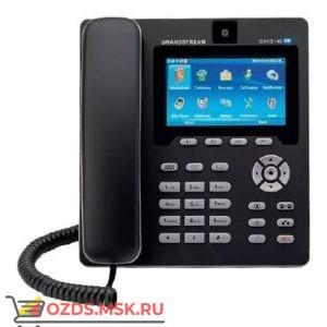 Grandstream GXV3140 IP телефон