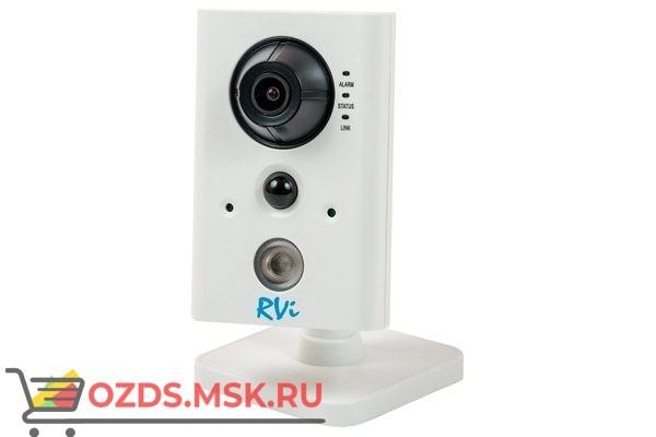 RVi-IPC12SW (2,8 мм): IP камера
