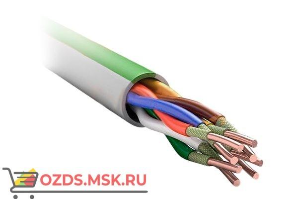 СПКБ-Техно КПВСВнг(А)-FRLSLTx 4х2х0,5: Кабель