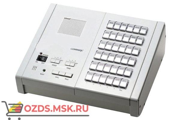 Commax PI-30LN Пульт громкой связи