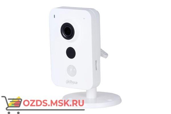 Dahua DH-IPC-K15AP(2.8 мм): IP Камера