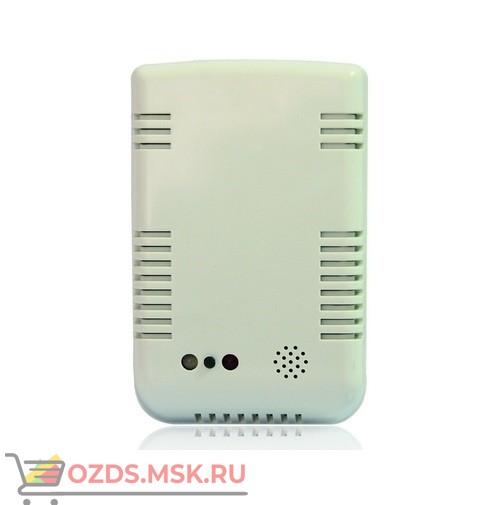 iDo501 Roiscok: Настенный извещатель (датчик) утечки газа