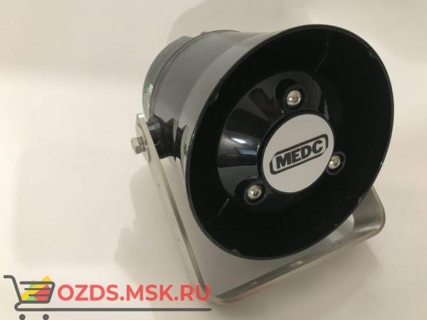 Громкоговоритель MEDC DB20