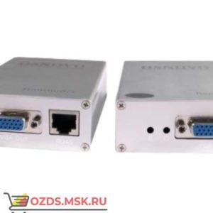 Osnovo TA-V5+RA-V5: Комплект передачи