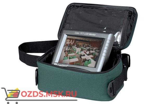 EverFocus EN-220P Сервисный монитор