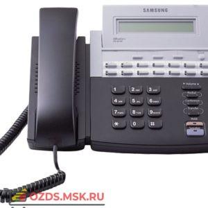 Samsung DS-5014S: Телефон