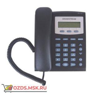 GXP-280 Grandstream, 2 LAN, SIP 2.0: VoIP телефон