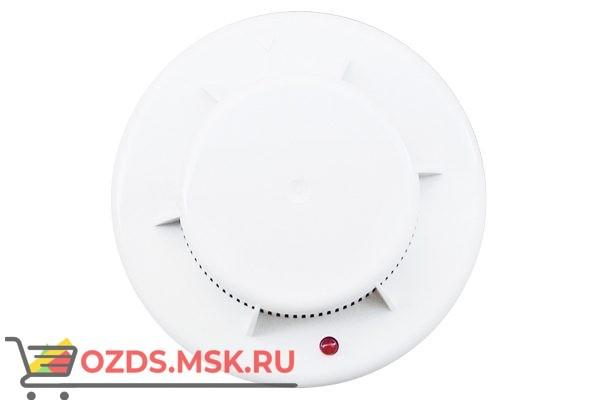 ДИП-Р2 дымовой оптико-электронный радиоканальный: Извещатель пожарный