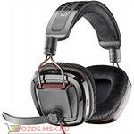 PL-GC780 Plantronics GameCom 780: Мультимедийная USB гарнитура