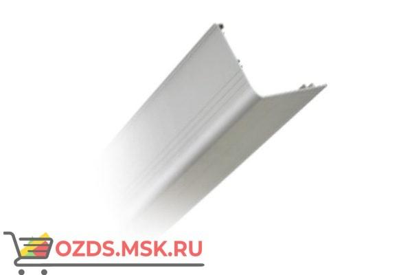 CAME 001SIPC68SET 2,45 Крышка несущего профиля