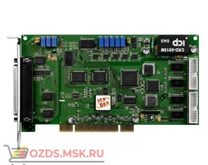 ICP DAS PCI-1800LU