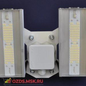 Прожекторы X-bright 2S