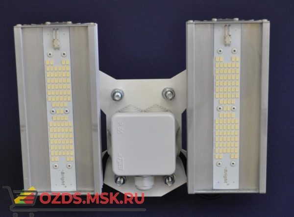 X-bright 2S: Прожектор