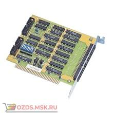 Advantech PCL-724
