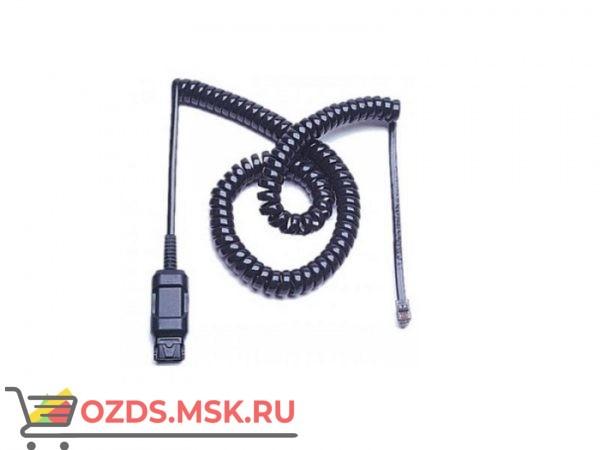 PL-HIC1 Avaya HIC-1: Шнур-адаптер для телефона