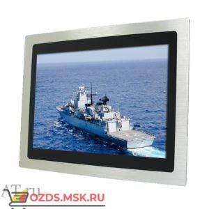 KINGDY FTM-A1S-25-017A-1