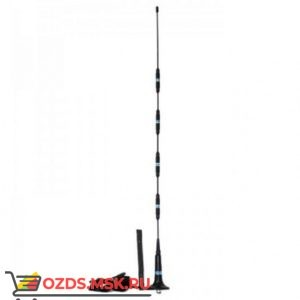 Antey 714-15M-SMA GSM-антенна 13,5dB SMA, кронштейн (кабель 15 метров)