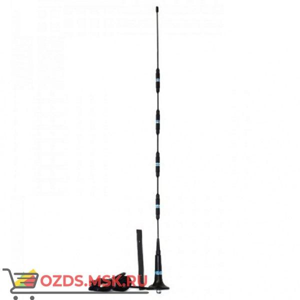 Antey 714-15M-SMA GSM-антенна 13,5dB SMA , кронштейн (кабель 15 метров)