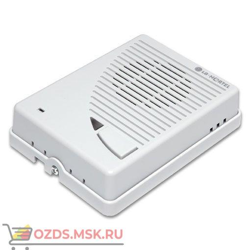 Домофон LDP-DPB