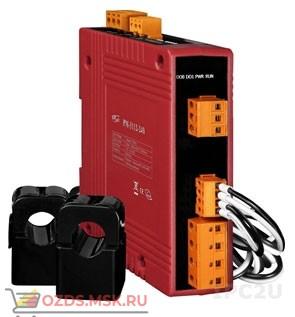ICP DAS PM-3112-240-MTCP