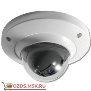 Falcon Eye FE-WD90E цветная уличная купольная камера с разрешением 700 ТВЛ, встроенным объективом