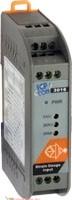 ICP DAS SG-3016