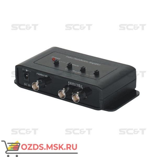 CD102A