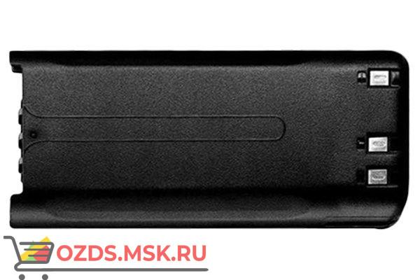 Kenwood KNB-53NM Аккумулятор (аналог)