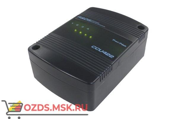 Radsel CCU422-GATEWBP Контроллер