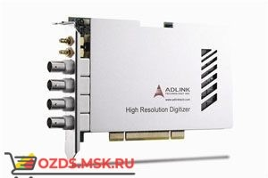 ADLink Technology PCI-9816H512